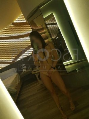 Veia escort girls